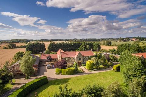 8 bedroom country house for sale - Bartle Bridge & Boarding Kennels, Great Ayton, Stokesley, TS9 6QB