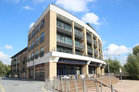 2 bedroom apartment to rent - Bond Street, Chelmsford