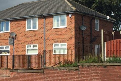 3 bedroom semi-detached house for sale - Browning Road, Sheffield, S6