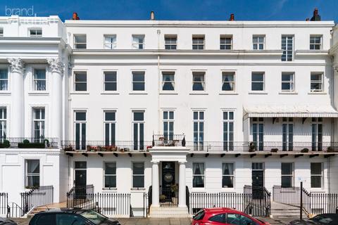 5 bedroom terraced house for sale - Arundel Terrace, Brighton, BN2