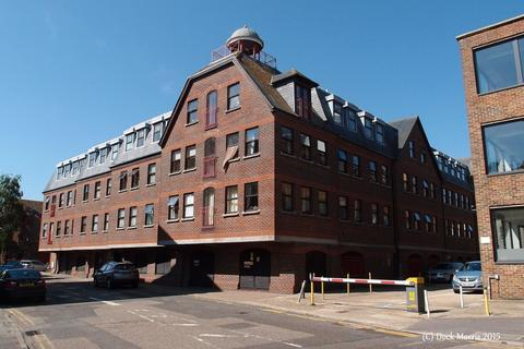 2 bedroom apartment for sale - Strand Street, Poole