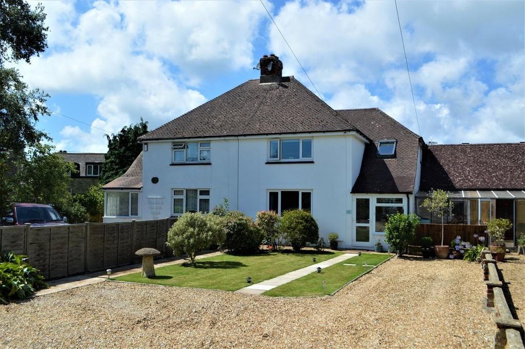 3 Bedrooms Cottage House for sale in Canteen Road, Whiteley Bank