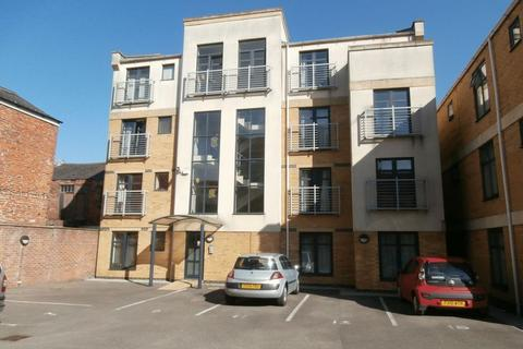 2 bedroom apartment for sale - Wright Street, Hull