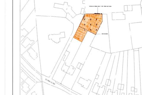 Land for sale - Old Annandale Road, Kirkella