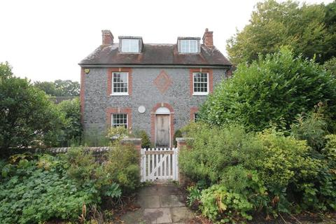 4 bedroom detached house for sale - Common Lane, Ditchling Common, East Sussex,