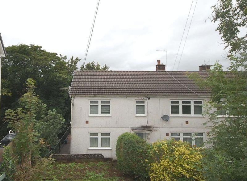 2 Bedrooms Apartment Flat for sale in 90 Meadow Road, Neath, SA11 2AG