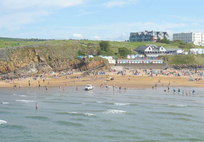 1 Bedroom Apartment Flat for sale in Atlantic Rise, Bude