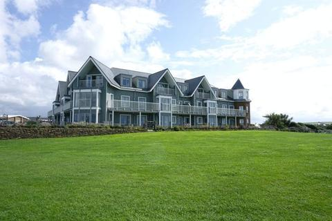 1 bedroom apartment for sale - Atlantic Rise, Bude