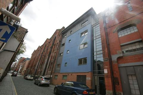 2 bedroom apartment to rent - Henry Street - Working professionals only