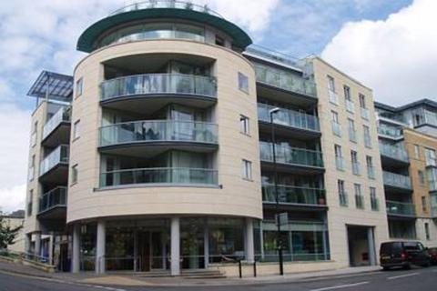 2 bedroom apartment to rent - Clifton Village, Contemporis BS8 4HH