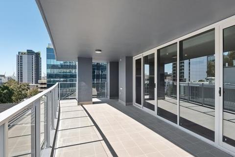 36 189 adelaide terrace east perth wa 6004 2 bed apartment for 10 adelaide terrace east perth wa 6004