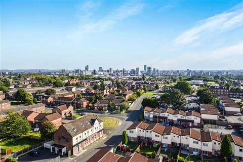 2 bedroom apartment for sale - City View, Salford, M7