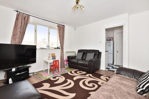2 bedroom flat to rent - St Erkenwald Road, Barking, IG11
