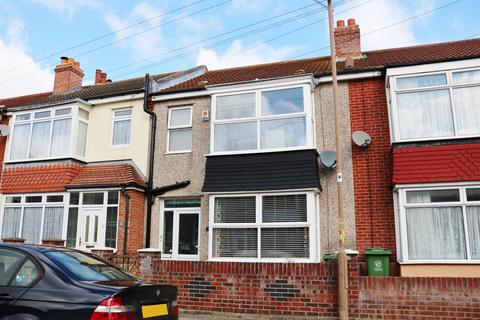 3 bedroom terraced house for sale - Copnor, Portsmouth