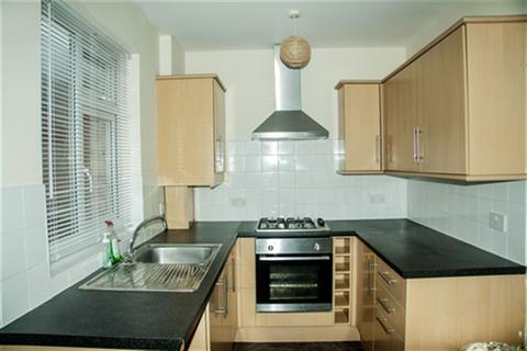 2 bedroom house to rent - Southburn Avenue, Spring Bank, HULL