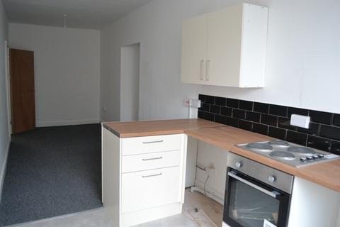 1 bedroom apartment to rent - Woodfield Street,