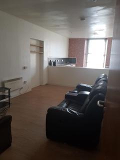 2 bedroom apartment to rent - Woodfield Street, Morriston
