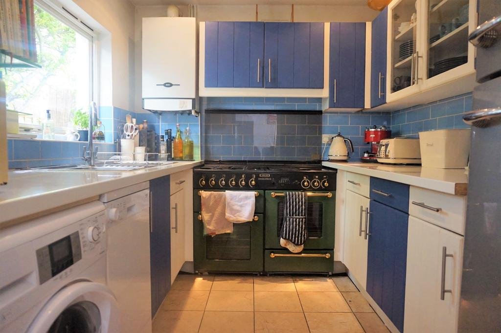 3 Bedrooms House for rent in Brewer Street, Brighton BN2
