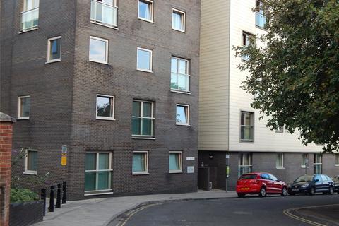 2 bedroom flat for sale - Greyfriars Road, Norwich, Norfolk