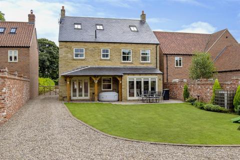 Richard Watkinson Estate Agente Properties For Sale Mansfield