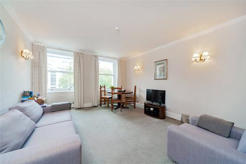 1 bedroom flat to rent - Whitehall, 9-11 Bloomsbury Square, London