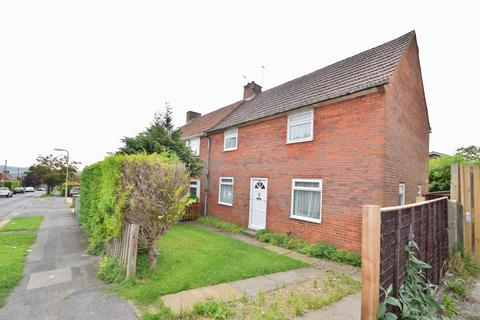4 bedroom house to rent - Stanmore