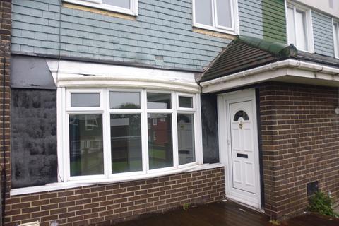3 bedroom house to rent - Ashford, Harlow Green, Gateshead NE9