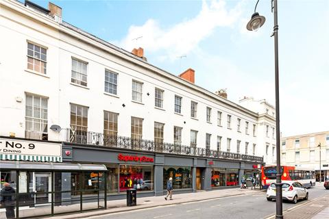 7 bedroom character property for sale - Clarence Street, Cheltenham, Gloucestershire, GL50