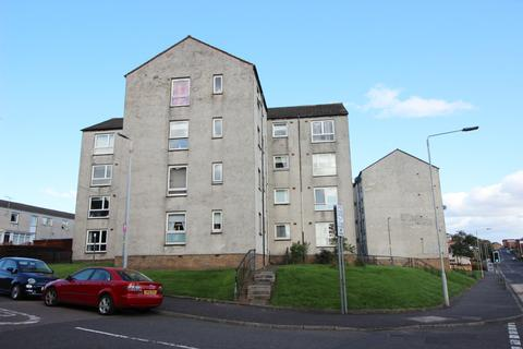 2 bedroom flat for sale - 12/8  Green Street, Clydebank, G81 3AY
