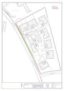 Land for sale - Land at Kirkbrampton, Carlisle