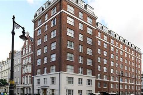 2 bedroom flat - Hill Street, London