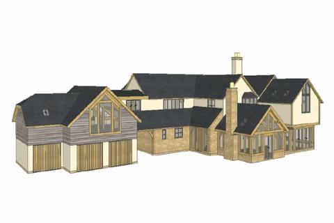 5 bedroom detached house for sale - Sandy Lane, Woolacombe, Devon, EX34