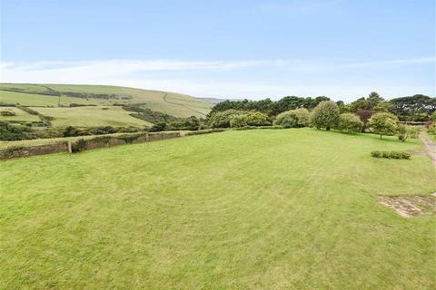 Land for sale - Sandy Lane, Woolacombe, Devon, EX34