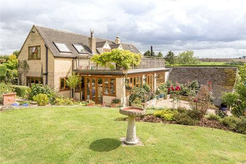 5 bedroom detached house for sale - Andoversford, Cheltenham, Gloucestershire, GL54