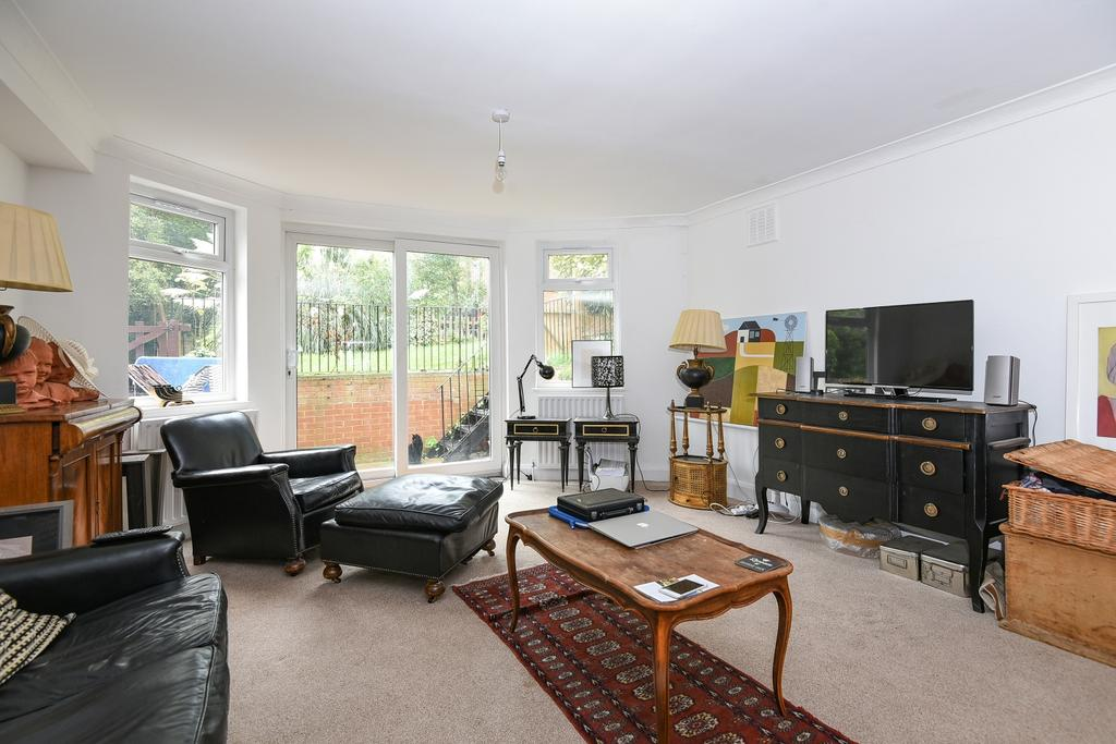 4 Bedrooms Town House for sale in Panmure Road SE26
