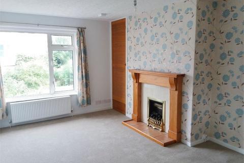 2 bedroom flat to rent - 82A Church Street, BERWICK-UPON-TWEED, Northumberland