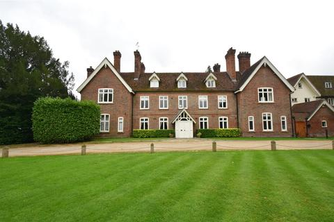 2 Bed Flats To Rent In Welwyn Hatfield Latest Apartments