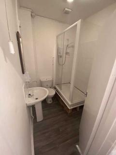 1 bedroom apartment to rent - Ynyshir Road, Porth