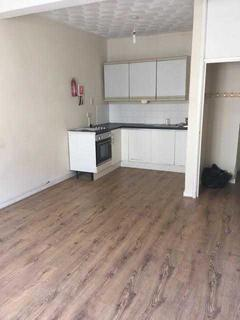 1 bedroom apartment to rent - Ynyshir Road, Porth
