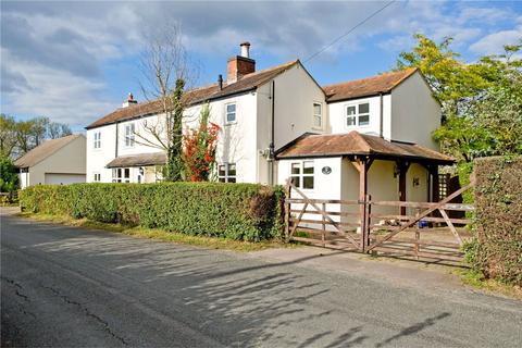 4 bedroom detached house to rent - Elmstone Hardwicke, Cheltenham, GL51