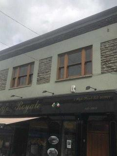 1 bedroom apartment to rent - High Street, Pontypridd