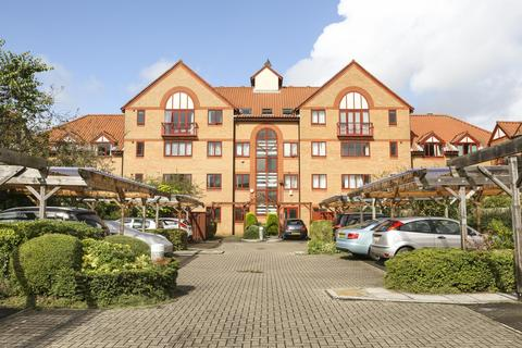 2 bedroom flat to rent - Portland Court, Cumberland Close, BS1