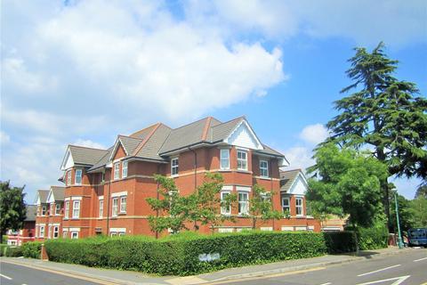 2 bedroom flat for sale - Eton Court, 43 Alumhurst Road, Bournemouth, Dorset, BH4