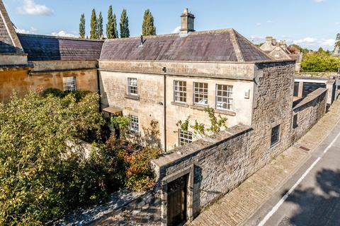 3 bedroom house to rent - Church Street, Bathford, Bath, Somerset, BA1