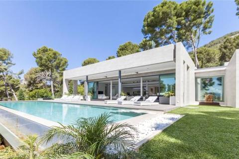 4 bedroom house  - Villa Formentor, Playa de Formentor, Mallorca