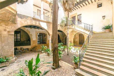 4 bedroom apartment  - Apartment, Palma, Mallorca