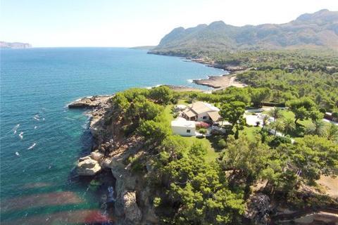 2 bedroom house  - Villa, Mal Pas, Alcudia, Mallorca