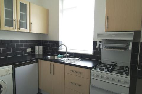 2 bedroom flat to rent - 185A Baslow Road Totley  Sheffield S17 4DT