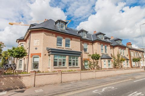 Studio for sale - Humberstone Road, Cambridge
