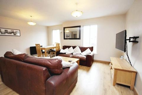 2 bedroom apartment to rent - Liverpool Road, Manchester